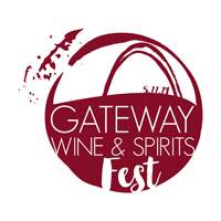 2019 Gateway Wine & Spirit Fest May 11th at Chesterfield Amphitheater