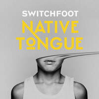 Win tickets to see Switchfoot