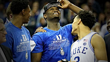 Outkick The Coverage with Clay Travis - Not Much Value in Betting on Duke to Win NCAA Tournament