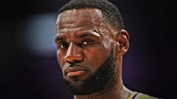 The Herd with Colin Cowherd - The Special Aura Around LeBron James is Gone Forever