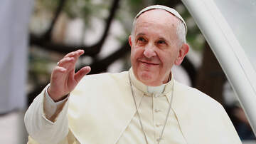 AM Tampa Bay - Webb's World - The Pope Is A Socialist