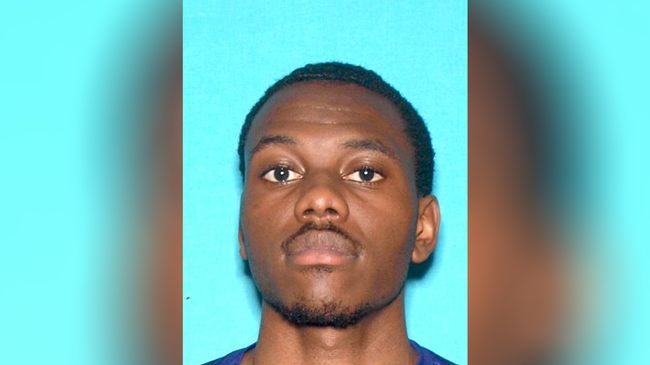 College Student, 19, Missing in Los Angeles