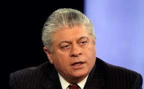 Brian Thomas - Judge Napolitano - The Electoral College, infanticide, and more