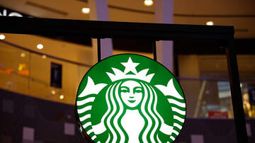 Reid - Starbucks Is Changing Up Their Rewards Program