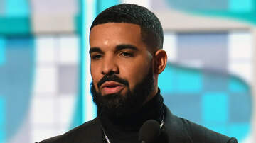 Trending - Drake's Baby Mama Accused Of Posting Video With Drake Look-Alike For Clout