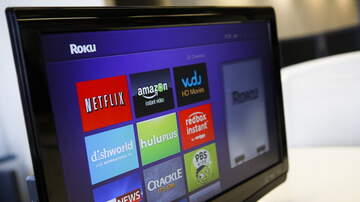 Aaron Zytle - Some Roku Devices/Samsung TVs Lose Netflix On December 1st