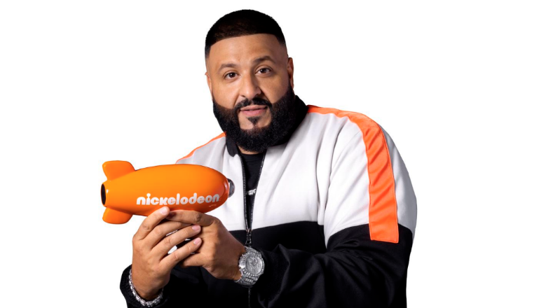 2019 Kids' Choice Awards: Nominations, Performances & How To Watch
