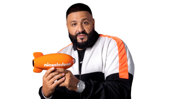Trending - 2019 Kids' Choice Awards: Nominations, Performances & How To Watch