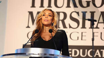 Mimi Brown - Wendy Williams Reveals Hidden Truths About Her Sobriety. Read more here.
