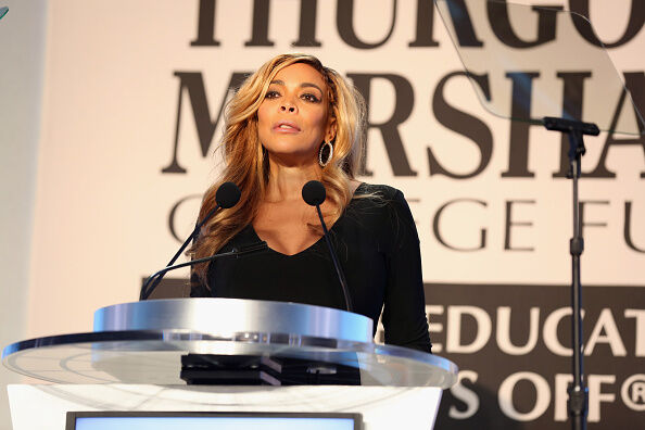 Thurgood Marshall College Fund 28th Annual Awards Gala