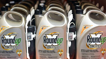 National News - A Second Jury Has Found That Roundup Was A Factor In Man's Cancer