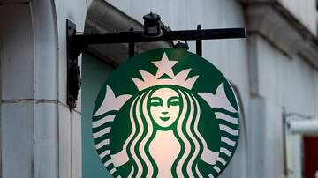 Carolyn McArdle - Here's The 5 Healthiest Drinks You Can Order at Starbucks!