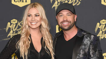 CMT Cody Alan - Cody Alan Teases Retirement In MIDWEEK MASHUP Facebook Live