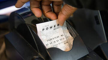 Len Berman and Michael Riedel in the Morning - Powerball Numbers Are Out…And You Didn't Win