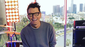 Bobby Bones - Bobby Explains The Origins Of These Common Phrases