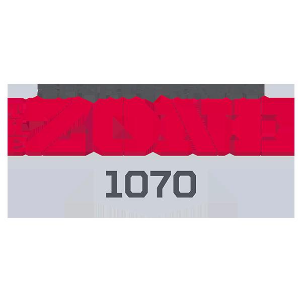 Viral News Zone: Southwest Florida's Sports