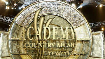 Tom Travis - More ACM Awards Performers Announced....Again