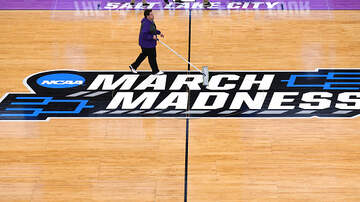 Madison - How hard is it to actually get a perfect March Madness Bracket??