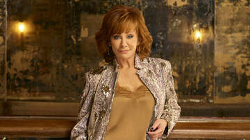 iHeartCountry - Reba McEntire Gives Another Taste of Upcoming Album With New Song Freedom