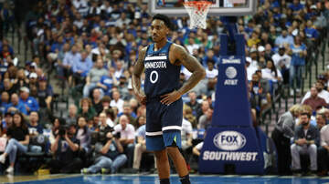 Wolves Blog - Rose, Covington & Teague to miss remainder of season for Timberwolves