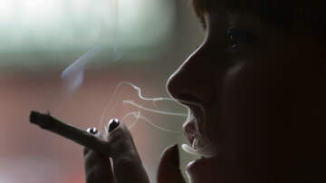 National News - Daily Weed Smoking Increases Risks of Psychosis, Study Finds