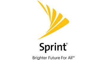 None - Join Aly and the ALT team at Sprint!