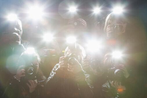 Celebrity Accountability: Tati's Two Cents