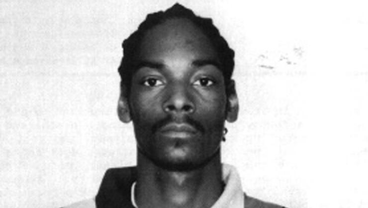 The REAL Story Behind Snoop Dogg's 1993 Murder Charge