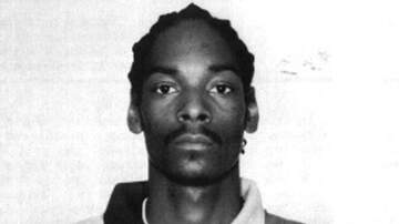 Entertainment - The REAL Story Behind Snoop Dogg's 1993 Murder Charge