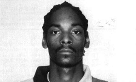 Trending - The REAL Story Behind Snoop Dogg's 1993 Murder Charge