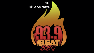 None - 93.9 The Beat BBQ & Cabana Fest