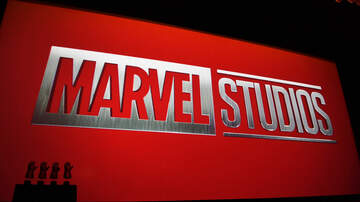 Randumb - Earn $1,000 By Binge-Watching Marvel Movies