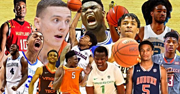 Fox Sports Radio Experts Make Their NCAA Tournament Picks