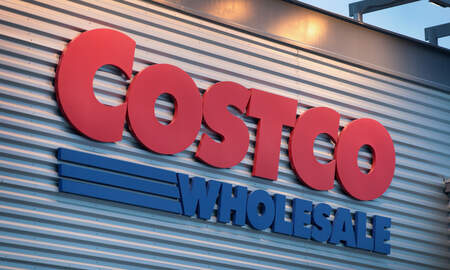 JJ Ryan - Costco Announces Official Opening Date For OKC Location