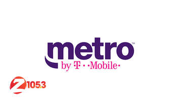 None - Join JR and La Zeta at Metro By T-Mobile!