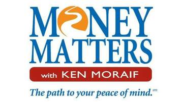 None - Money Matters with Ken Moraif
