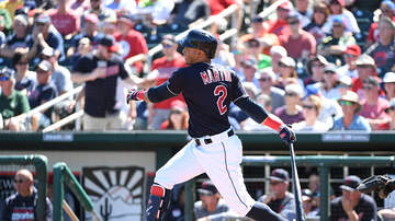 Total Tribe Coverage - Tribe Fall to Texas Rangers 7-3