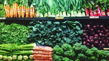 Rochester News - Whole Foods Lawsuit Dropped