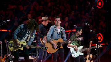 Music City Minute - LANco Appreciates Their Success More Than You Know