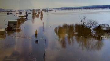 Local News - Ways to help after catastrophic flooding in Nebraska and Iowa