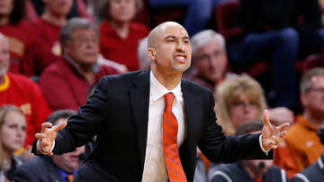 image for Shaka Smart Press Conference After Texas Tech Loss