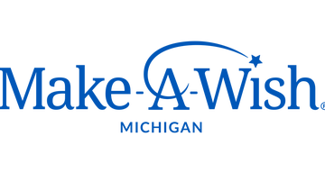 Mac And Shmitty - Listen: Join Make A Wish Michigan At City Built Brewing & Make A Difference