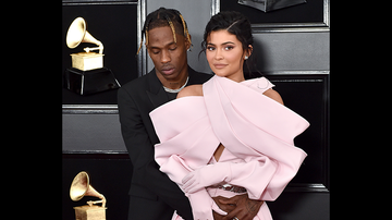 Music News - Kylie Jenner Pregnant Again? Recent Pics Have Fans Sure She Is