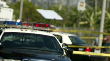 WIOD-AM Local News - 2 Teens Shot in Miami's Little Haiti