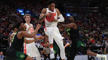 Bob Matthews' Column - Matthews: A Fitting Finale To A Disappointing  Syracuse Season