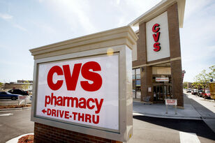 CVS Pharmacy to Sell Hemp-Derived CBD Products in 8 States
