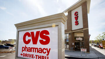 National News - CVS Pharmacy to Sell Hemp-Derived CBD Products in 8 States