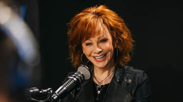 Bobby Bones - Reba Revealed The Cruel Side Of Her Own Death Hoax