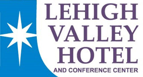Lehigh Valley Hotel and Conference Center