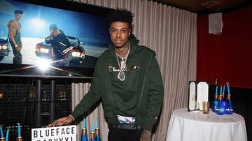 DJ A-OH - Blueface Buys $1 Million Home at 22 Years Old